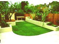 Singh Landscape