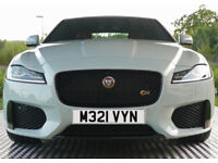 M321 VYN – MERVYN - Price Includes DVLA Fees - Cherished Personal Private Registration Number Plate