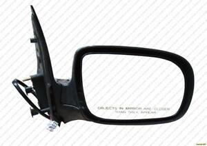 Door Mirror Power Passenger Side Chevrolet Venture 1997-2005