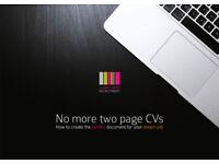 Web design, graphic design for print and www, software development