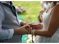 ♡ Wedding Celebrant Christy; writing beautiful,unique ceremonies ♡