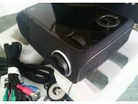 Optoma HD Projector
