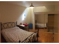 OFFER! Large & Beautiful Two Bedroom Flat.. close to city centre!