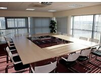 To Let; Modern offices located at The Innovation Centre, Queens Meadow Business Park, Hartlepool