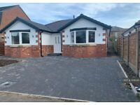 2 bedroom house in Woodsend Road South, Manchester , M41 (2 bed) (#938345)