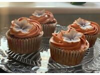 Home baked cakes by MyHeavenly Cakes (registered home bakery)