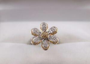 Estate Jewellery - Amazing Selection and Prices! Diamond Rings, Pendants, Chains, Engagement Rings