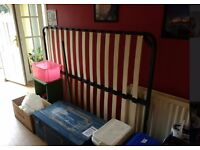 FREE - Double bed base