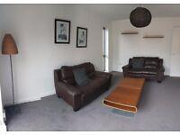 2 Bedroom Flat to Rent Gledhow Wood Close - NO FEES