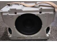 70W Bluetooth Speaker By B&O