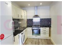 A Fantastic Opportunity for a One-Bed Flat in the Heart of South Croydon!