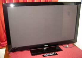 Wanted faulty TVs cash waiting can collect