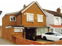 Nicely Presented Beautiful 4 Bedroom House to rent on Georgia Road Thornton Heath For £2200 PCM