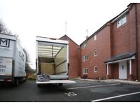 Apartment removals house moves storage manchester professional cheap great value for money