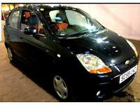 Matiz 1.0 se 2010 44k. Fiesta Polo Clio Yaris 107 c1 c2 207 Corsa Picanto Rio Panda Mini Fabia Punto