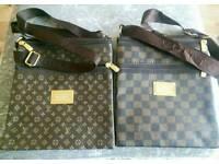 Louis Vuitton side bags