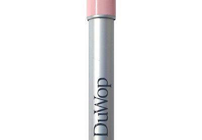 DuWop Cosmetics Reverse Lip Liner - Nude