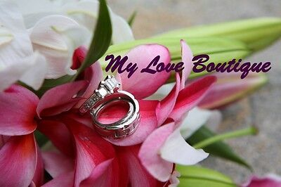My Love Boutique