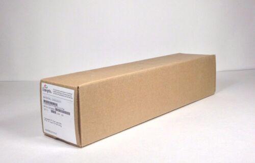 """Entegris Fluorogard FP 10um 10"""" Code-0 E-FKM O-Ring, Liquid Filter CWEC010T1"""