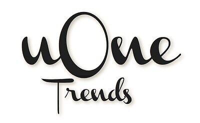 uOne-Trends