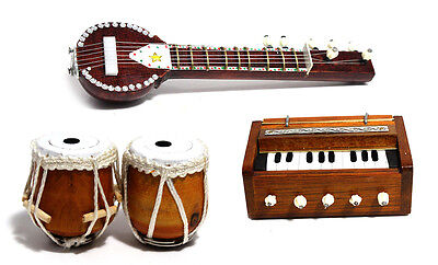 tabla instrument for sale  Shipping to United States