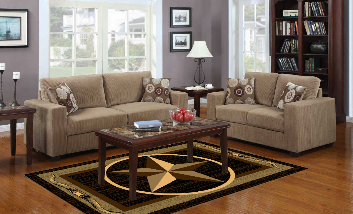 Area Rugs 8x10 Clearance   Area Rug Living Room Flooring Carpet Clearance  5x8 And 8x10
