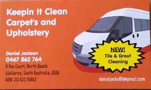 Cleaning business for sale Wallaroo Copper Coast Preview