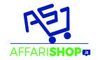 Affarishop.it