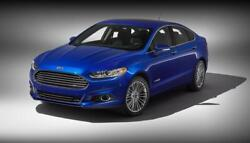 2013-ford-fusion-mondeo-1