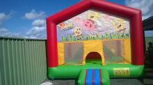 Awesome kids Jumping Castle Hire very cheap.starting from $110 Wyndham Vale Wyndham Area Preview