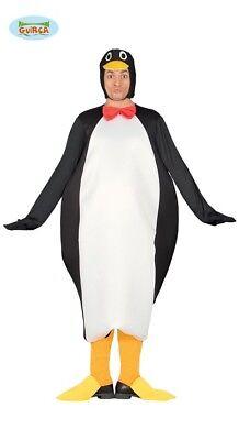 - Tier Kostüme Für Erwachsene