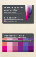 PROFESSIONAL PAINTER - PAINTING SERVICES