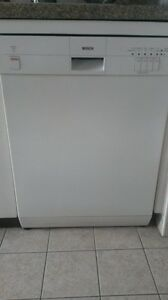 buy or sell a dishwasher in gatineau home appliances