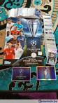 Panini Champions League 2015-16 ( TOPPS)