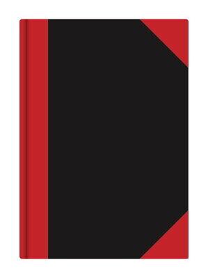 China Kladde Notiz Tagebücher Tagebuch kariert Chinakladde DIN A7 A6 A5 A4 7 China