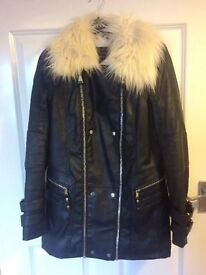 River Island Jacket/Coat BRAND NEW! OPEN TO OFFERS