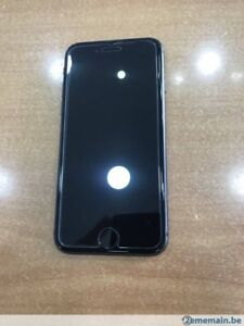 Mint condition iPhone 8 64gb space grey unlocked