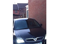 Vauxhall signum 2.0tdi 05 plate swaps or sell after a vectra estate or similar