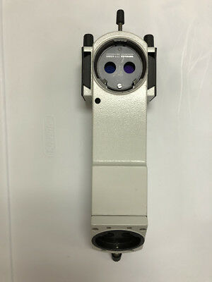 Wild Leica Beam Splitter 415905 For Surgical Microscope