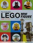 boek : The Collectible LEGO Minifigure
