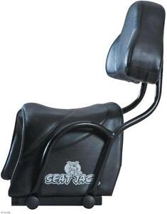 Brand new Seat Jack For Sale