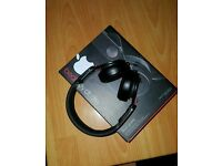 Genuine Beats by dre Mixr by David guetta