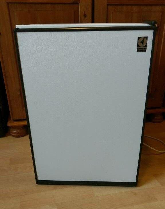 electrolux mini fridge electrolux mini fridge