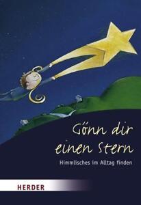 Gönn dir einen Stern von Anton Lichtenauer