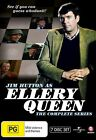 Ellery Queen DVD Movies