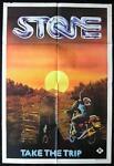 Bikers Stone