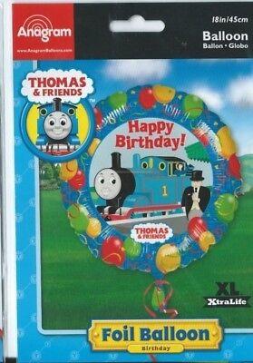 Thomas the Tank 18