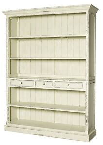 Shelving, cabinets / Painting