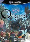 Odama (GameCube Used Game) | GameCube | iDeal
