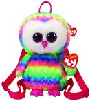 TERUG IN STOCK en MEER TY Beanie Boo's Gear and TY Baby